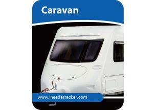 SmarTrack Caravan S7 GPS Tracker System - ineedatracker.com