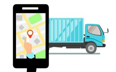 Why your business needs a fleet tracker