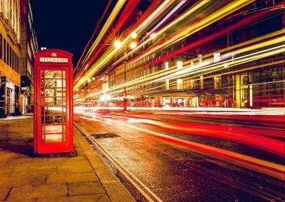 Car Tracker London