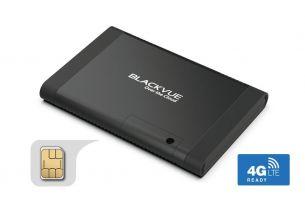 Blackvue DR900X 4G LTE Upgrade