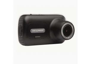 Nextbase 322GW - 2.5 HD 1080p HD Wifi Bluetooth
