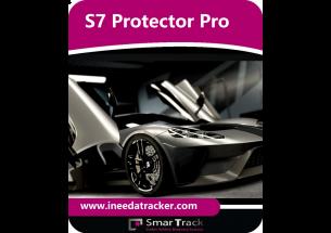 SmarTrack S7 Protector Pro GPS Tracker System - ineedatracker.com
