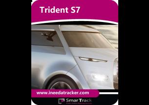 SmarTrack Trident S7 GPS Tracker System - ineedatracker.com