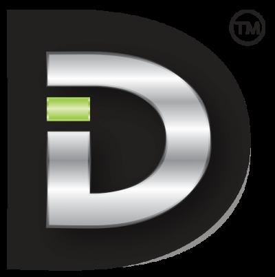 Global Telemetrics launches S5 D-iD