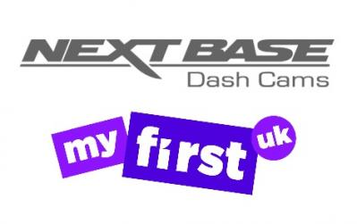Nextbase offers insurance discounts