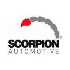 Scorpion - Company profile