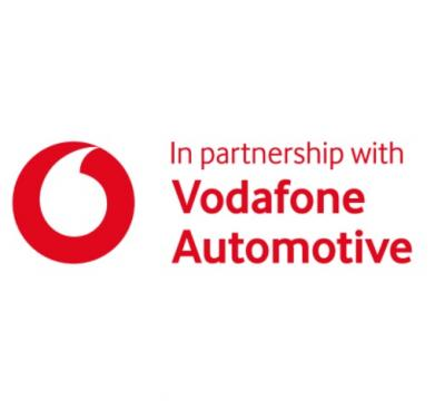 Vodafone Automotive - Company profile